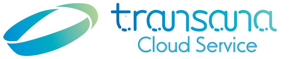 TransanaCloud.com