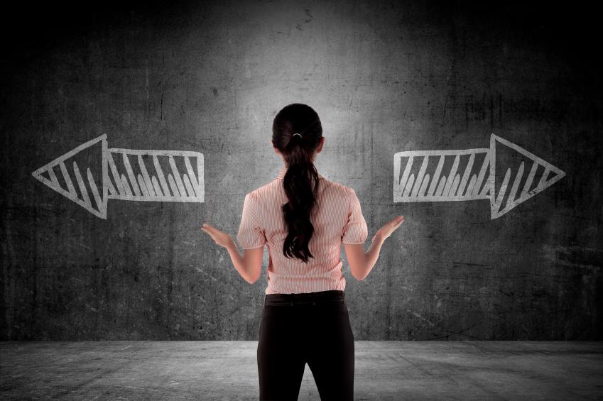 Choosing between Transana Basic and Transana Professional