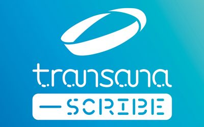Introducing TransanaSCRIBE – Transcription-Only Software